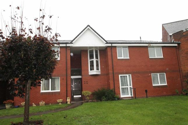 Thumbnail Property for sale in Waterward Close, Harborne, Birmingham