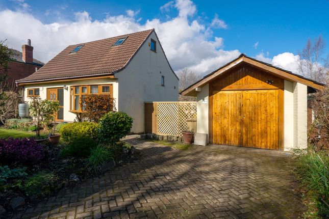 Thumbnail Detached house for sale in Eastgrove Avenue, Bolton