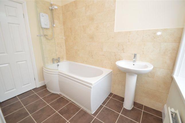 Bathroom of Whalley Road, Clayton Le Moors, Accrington, Lancashire BB5