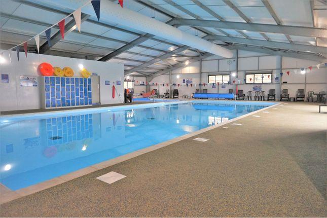 Swimming Pool of Leysdown Road, Sheerness ME12