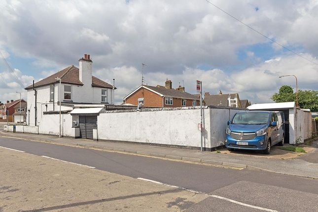 Can-Ext_3 of Canterbury Road, Sittingbourne ME10