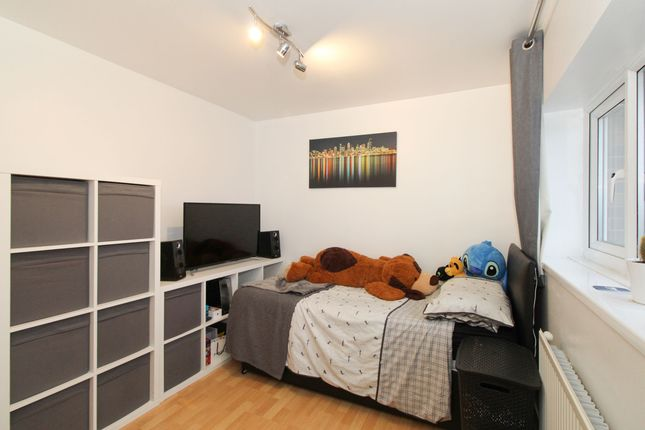 Bedroom 2 of East Glade Place, Sheffield S12