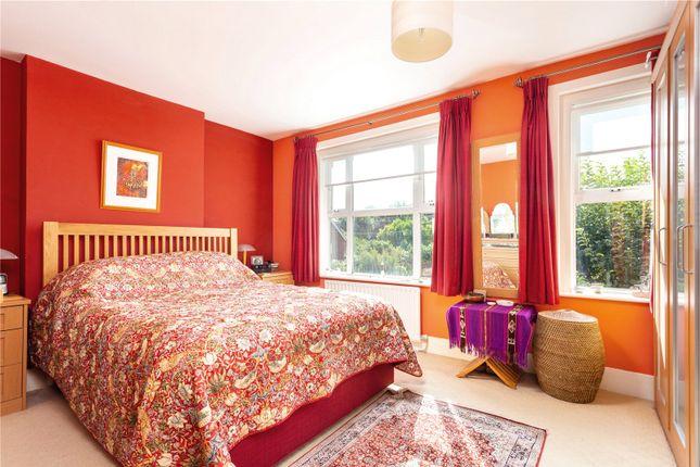 Bedroom of Borough Green Road, Ightham, Sevenoaks, Kent TN15
