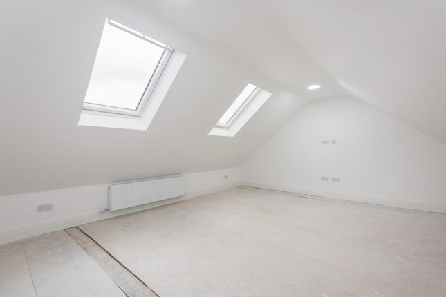 Loft Room* of Church Street, Walton-On-Thames KT12