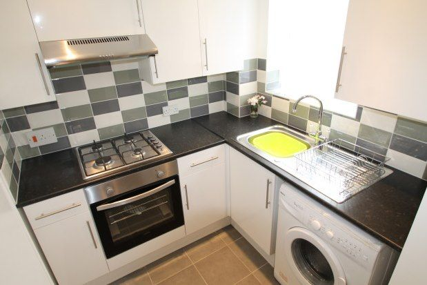 Thumbnail Terraced house to rent in Buttermere Road, Orpington