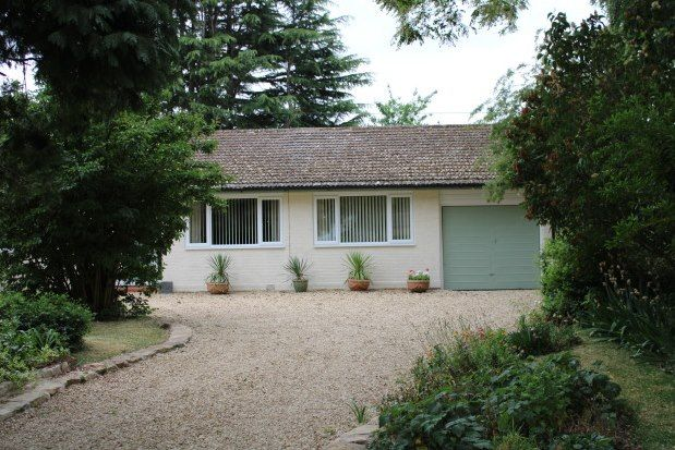 2 bed cottage to rent in Long Marston Road, Welford On Avon, Stratford-Upon-Avon CV37