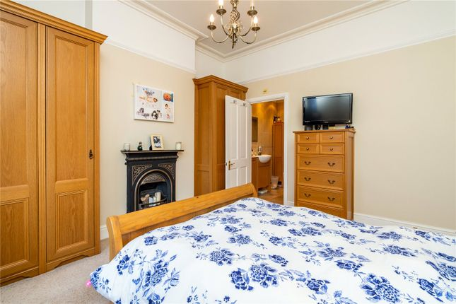 Master Bedroom of Wanlip Road, Syston, Leicester, Leicestershire LE7