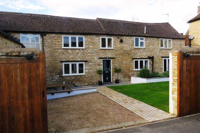 Thumbnail Property to rent in Gas Lane, Stamford