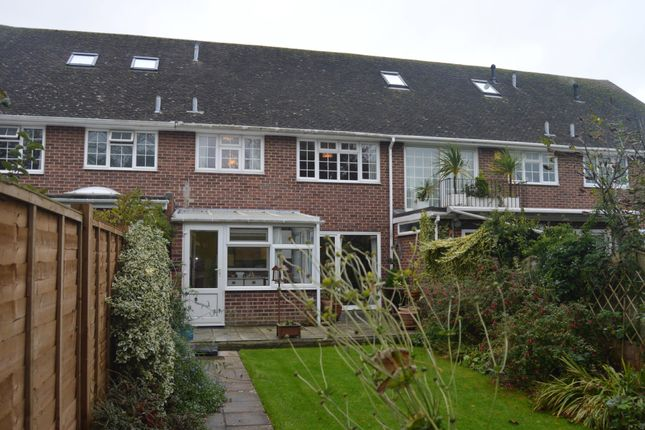 Bedroom Property For Sale Emsworth Hampshire