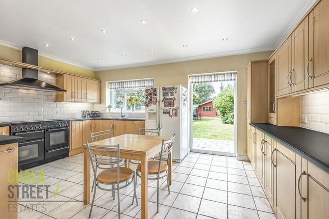 Photo 10 of Kingsley Gardens, Hornchurch RM11