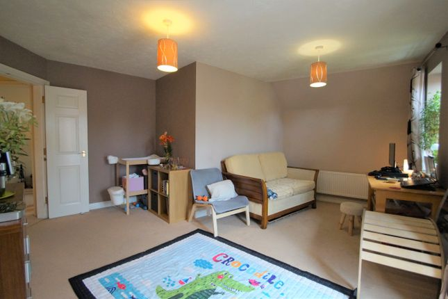 Image: 2 of Pear Tree Court, Rugeley, Staffordshire WS15