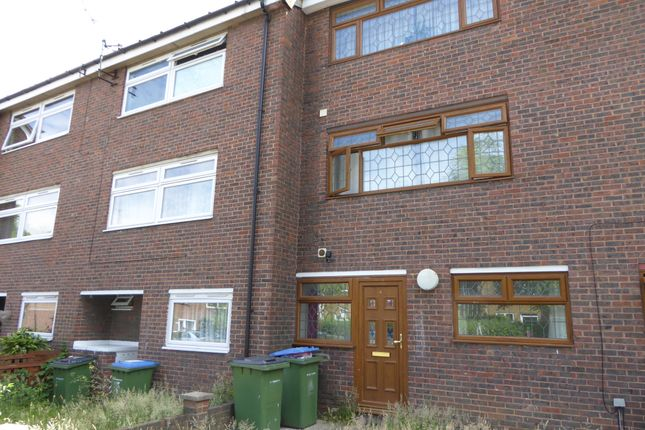 Thumbnail Terraced house to rent in Venus Road, Woolwich Dockyard, London