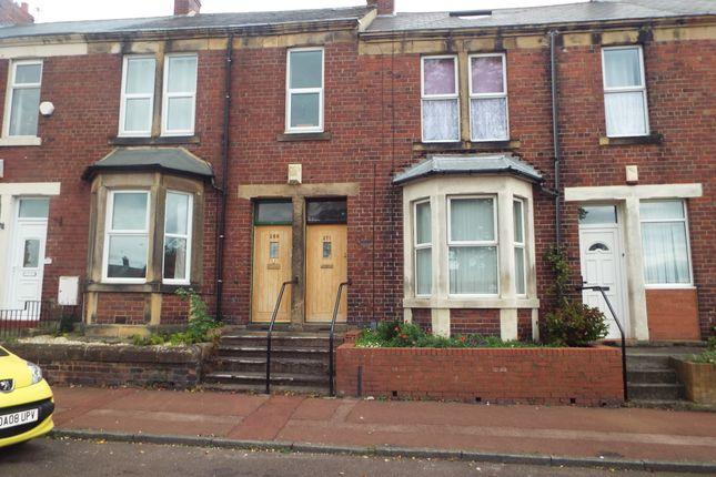 2 bed flat to rent in brighton road bensham gateshead - 2 bedroom flats to rent in brighton ...