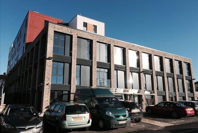 Thumbnail Office to let in North Prospect Road, Plymouth