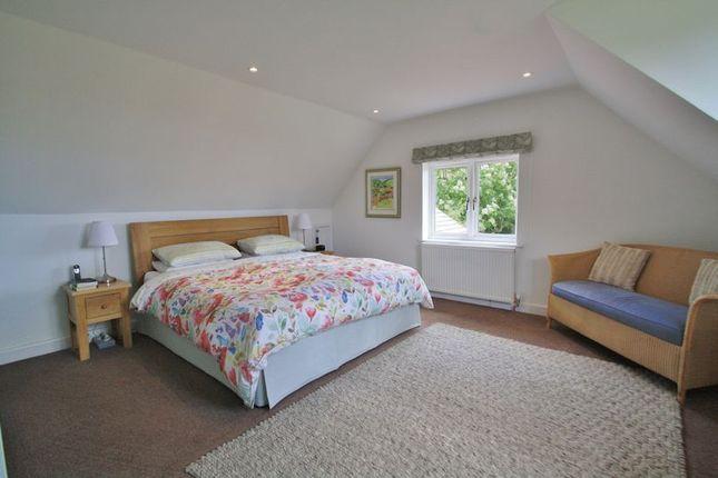 Bedroom 1 of Braziers Lane, Ipsden, Wallingford OX10