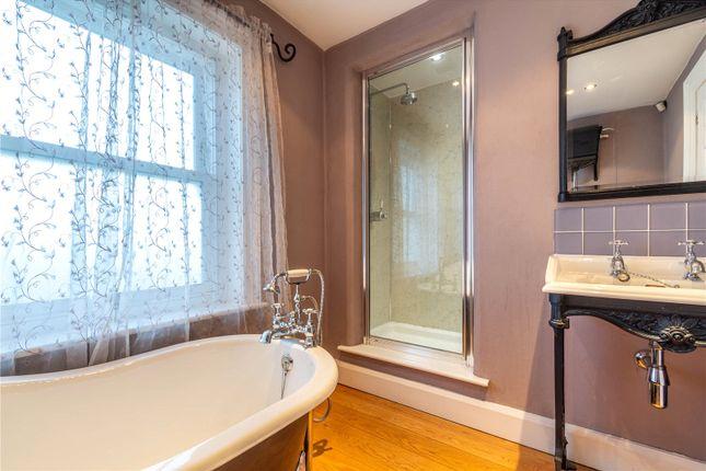 Bathroom of Middleton-On-Leven, Yarm, Cleveland TS15