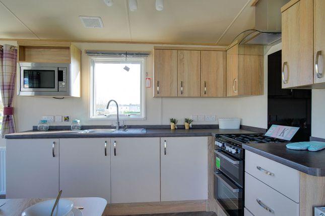 Kitchen of Shottendane Road, Birchington CT7