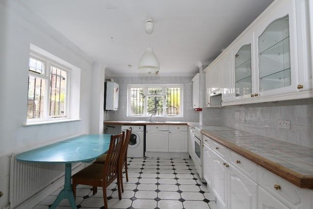 Thumbnail Property to rent in Glenarm Road, Lower Clapton, London