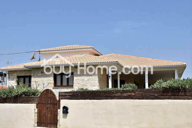Homes For Sale In Cyprus By Owners