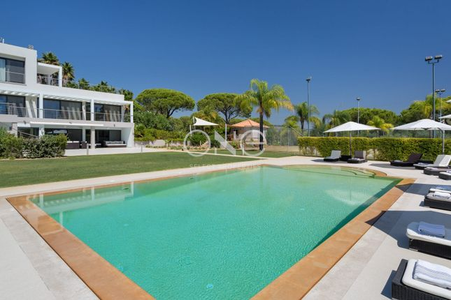 Thumbnail Villa for sale in 8135-107 Almancil, Portugal
