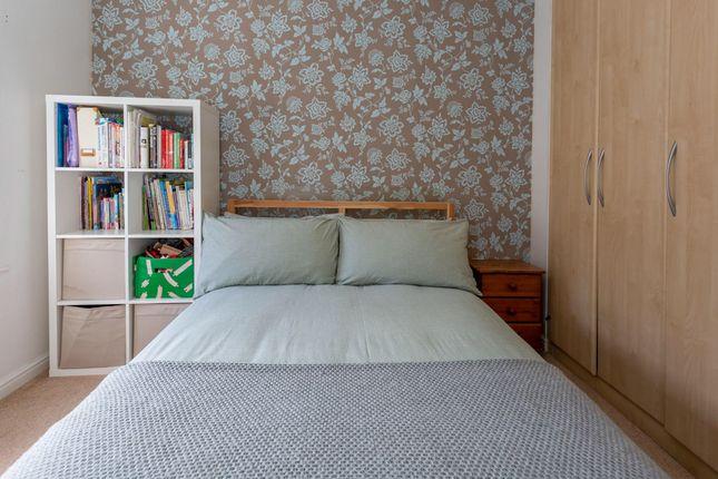 Bedroom of Roche Close, Rochford SS4