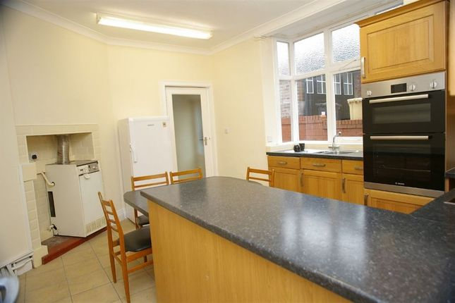 Thumbnail Property to rent in Coverdale Avenue, Bolton