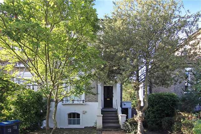Picture No. 02 of Thornton Hill, Wimbledon SW19