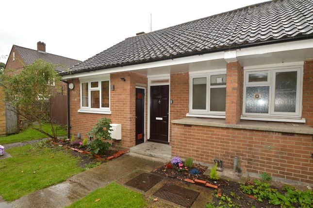 1 bed bungalow to rent in Upper Richmond Road, Putney, London SW15
