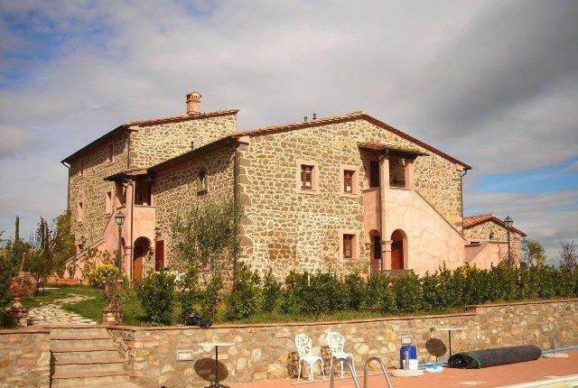Picture No.08 of Holiday Accommodation Property, Pisa, Tuscany