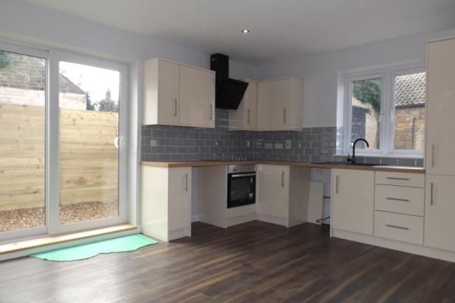 Thumbnail Flat for sale in Littleport, Ely, Cambridgeshire