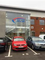 Thumbnail Office to let in 6 Killingbeck Court, York Road, Leeds, West Yorkshire