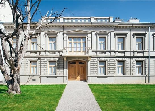 Thumbnail Property for sale in Vienna, Austria