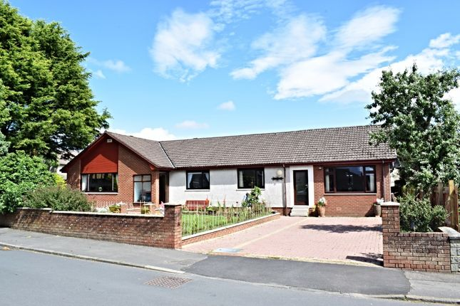 sloan avenue, mossblown, south ayrshire ka6, 5 bedroom detached bungalow for sale - 52357933 primelocation