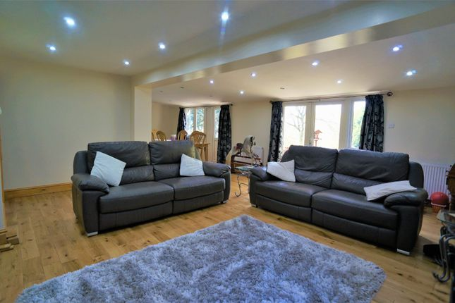 Lounge of Hill Court, Rochester, Chattenden ME3