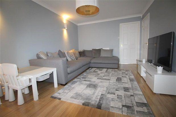 Living Room of Farington Gate, Leyland PR25