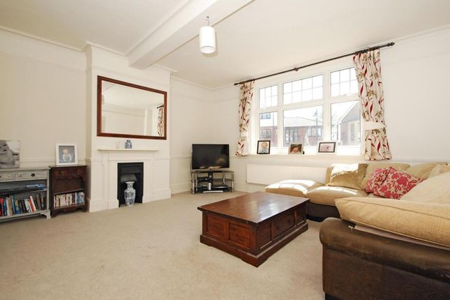 Living Room of Station Road, Henley-On-Thames RG9