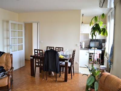 1 bed apartment for sale in Angouleme, Charente, France