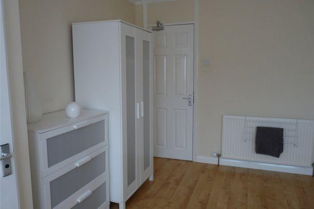 Room to rent in Boyd Close, Bishop's Stortford