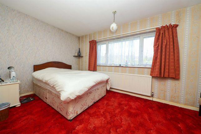 Master Bedroom of Albury Drive, Pinner HA5