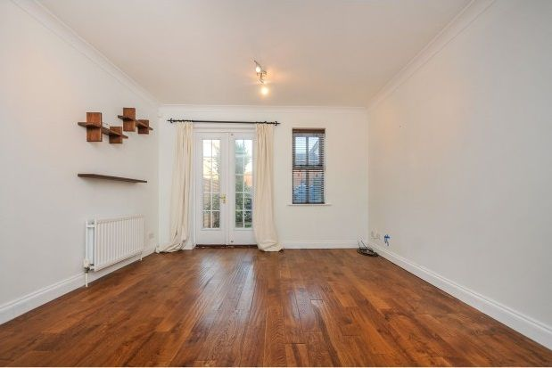 Thumbnail Property to rent in Lullingstone Lane, Hither Green