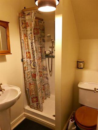 Shower Room of Waunfarlais Road, Llandybie, Ammanford SA18