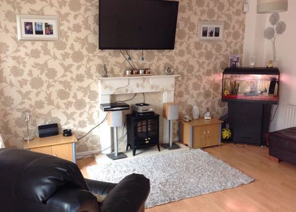 3 bed semi-detached house to rent in Beechbrooke, Ryhope