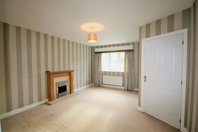 Thumbnail Semi-detached house to rent in Preston Lane, Lyneham