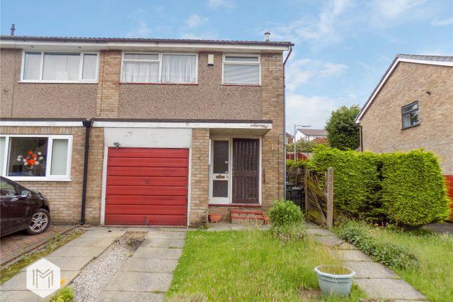 Picture No. 18 of Meriden Grove, Lostock, Bolton, Greater Manchester BL6
