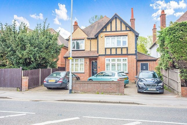 Room to rent in Rickmansworth Road, Watford