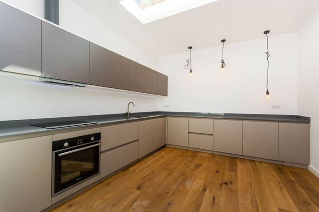 Thumbnail Semi-detached house for sale in Lower Addiscombe Road, Croydon