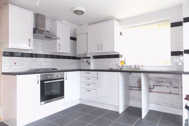 3 bedroom semi-detached house for sale in Town Lane, Dukinfield