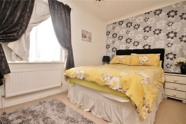 Bedroom of Buttermere Close, Feltham TW14