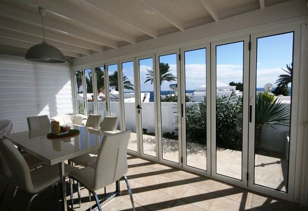 Thumbnail Chalet for sale in Avenida Del Mar, Costa Teguise, Lanzarote, Canary Islands, Spain