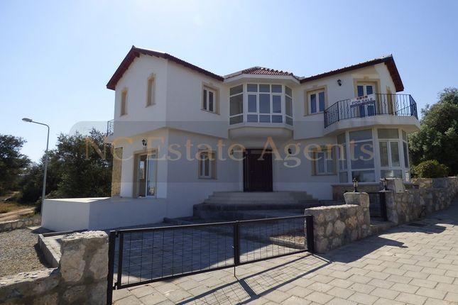 2278, Esentepe, Cyprus
